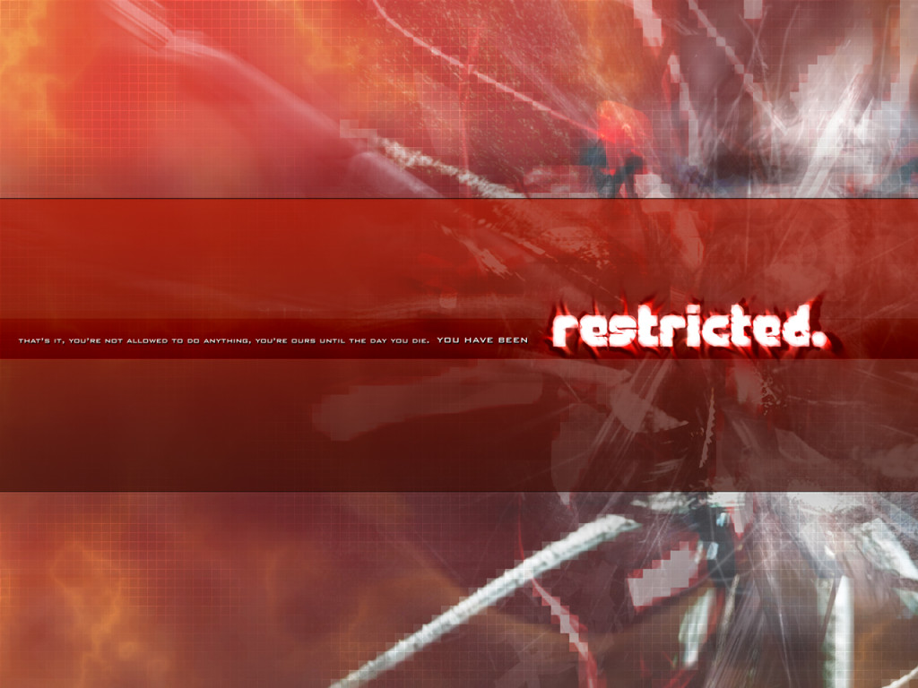 RESTRICTED2