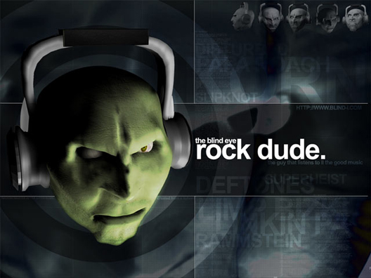 rockdude
